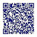 772236934_22s.jpg